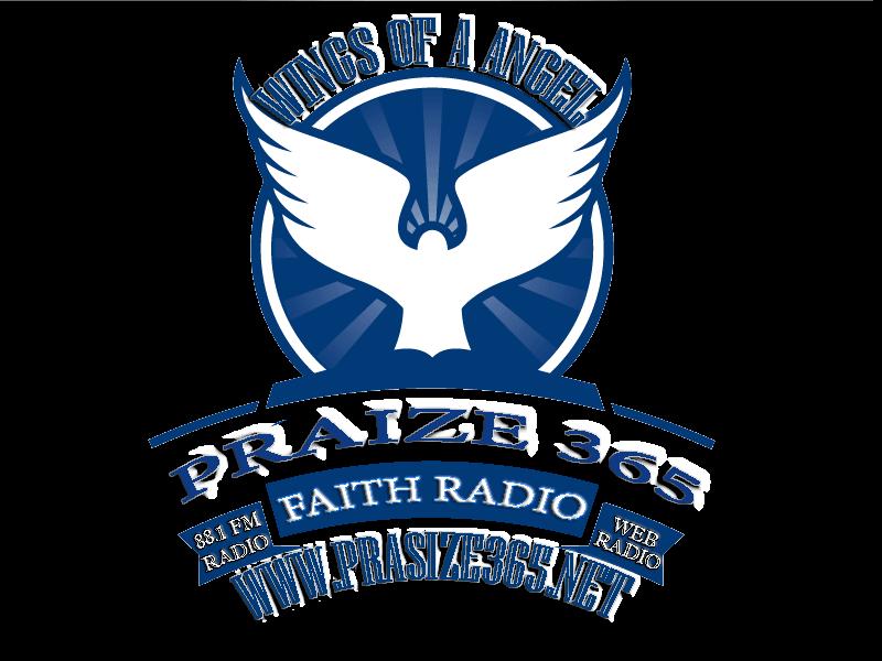 Praize365 Faith Radio