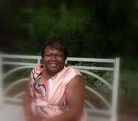 Prophetess M. Estes