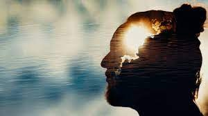 Mental Health Healing in the Church