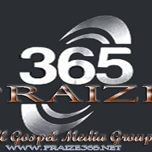 Praize365 Faith Radio