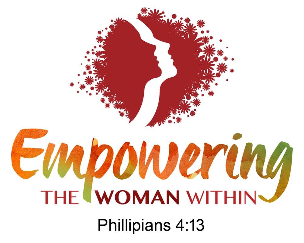 Women of Grace Ministry